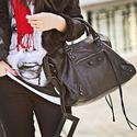 Up to 30% OFF Balenciaga Handbags Sale