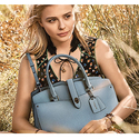 25% OFF Select Coach Handbags Sale