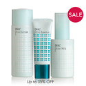 DHC Beauty on Sale up to 35% OFF