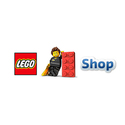 Up to 50% OFF on Select LEGO