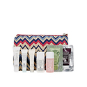 Free Introduction to Sisley-Paris with Cosmetics Pouch with Any $350 Sisley purchase