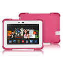 """OtterBox Defender Kindle Fire HD 7"""" Case"""