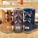 Up to 50% OFF UGG Sale