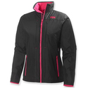 Helly Hansen Regulate Midlayer Women's Jacket