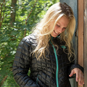 The North Face ThermoBall Women's Insulated Jacket