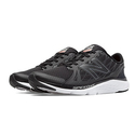 New Balance M690LG4 Men's Running Shoes