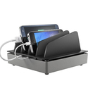 Insignia 4-Port Charging Station
