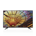 LG 65-Inch 120Hz 2160p 4K Smart LED UHD TV