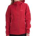 Jack Wolfskin Timberline Soft Shell Jacket (For Women)