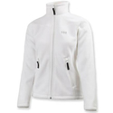 Helly Hansen Zera Fleece Jacket - Women's
