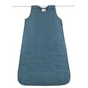 aden + anais Muslin Cozy Plus Sleeping Bag