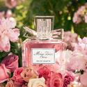 Miss Dior (Cherie) Edt Spray 3.4 Oz