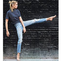Up to 60% OFF J Brand Jeans and Tops
