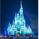 Up to 25% OFF Disney Park Items