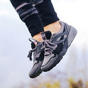 Up to 68% OFF PUMA Men's Shoes & Clothing Sale