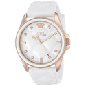 Juicy Couture Women's Stella Watch