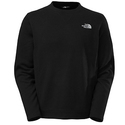 The North Face Gordon Lyons Crew - Long-Sleeve - Men's