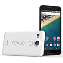 LG Nexus 5X H790 32GB Factory GSM Unlocked Smartphone