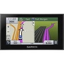 "Garmin Nuvi 2689LMT 6"" Bluetooth GPS w/ Lifetime Maps & Traffic"