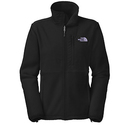 The North Face Denali Women's Fleece Jacket