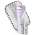 15% OFF Tria Age-Defying Laser Deluxe Kits