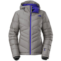 The North Face Destiny Women's Down Jacket