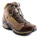 Lowa Tempest Mid Men's Hiking Boots