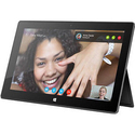 Microsoft Surface Pro Touchscreen tablet