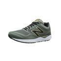 New Balance Men's M520V2 Running Shoe