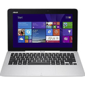 """Asus Transformer Pad 11.6"""" 2-In-1 Touchscreen"""