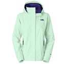 The North Face Resolve Women's Jacket