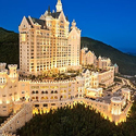 Up to 40% OFF Hotel Deals + Extra 10% OFF