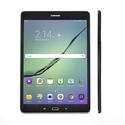 """Samsung Galaxy Tablet A 9.7"""" Wi-Fi"""
