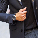 Extra 20% OFF Select Luxury Watches