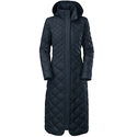 The North Face Triple C II Women's Down Parka