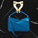$25 Gift Card with Every $250 Loewe Purchase