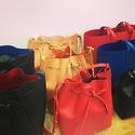 Mansur Gavriel Handbag Starting from $190