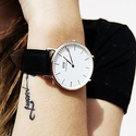 Up to 60% OFF All Daniel Wellington Watches
