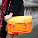 Up to 50% OFF The Cambridge Satchel Company Bags Sale