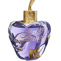Lolita Lempicka Eau De Parfum Spray 3.4 Oz