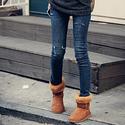 Under $100 UGG Women's Boots