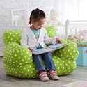 Comfort Research Mi Chair