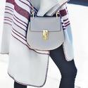 Up to 64% OFF Chloe Handbags