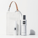 Up to $60 OFF on The Ginza Products