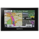 "Garmin Nuvi 57LMT 5"" Essential Series 2015 GPS Navigation"