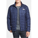 The North Face PrimaLoft ThermoBall Full Zip Jacket