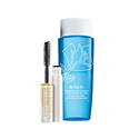 Free Gift with Lancome Purchase