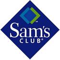1 Year Sams Club Membership + $20 Gift card + $100 Instant Savings