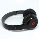 Beats By Dre Solo 2 Wireless Bluetooth On Ear Headphones