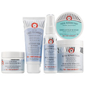 20% OFF on $60+ First Aid Beauty Orders